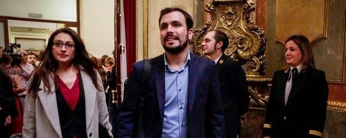 """<p><a href=""""http://unidadpopular.es/"""">Unidad Popular en el Congreso</a></p>"""
