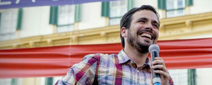 """<p><a href=""""http://www.izquierda-unida.es/"""">Conoce Izquierda Unida Federal</a></p>"""