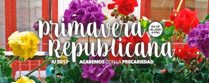 "<p><a href=""http://laizquierdademadrid.org/"">Primavera Republicana en Madrid&gt;</a></p>"