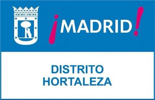 Logopeda a domicilio en el distrito de Hortaleza
