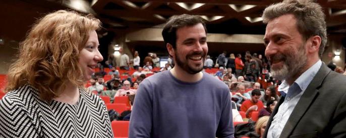 """<p><a href=""""http://www.eldiario.es/politica/Mauricio-Valiente-Chus-Alonso-lideraran-IU-Madrid_0_501500004.html"""" target=""""_blank"""">Chus Alonso y Mauricio Valiente: nuevxs portavoces de IU Madrid</a></p>"""