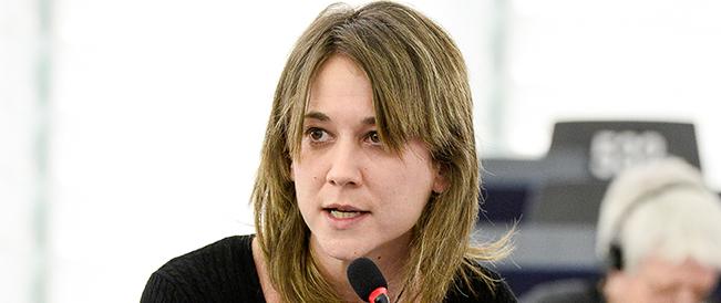 """<p><a href=""""http://iueuropa.org/"""">Izquierda Unida en el Parlamento Europeo</a></p>"""