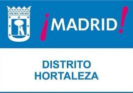 junta logo